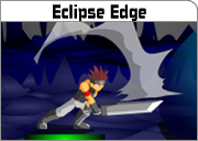 EclipseEdge